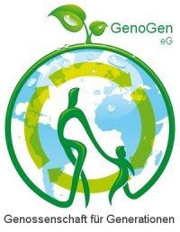 GenoGen