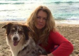 Wandern für Hunde auf Mallorca