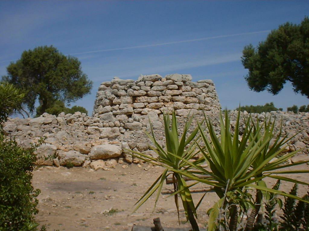 Mallorcas Geschichte