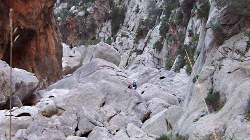 Actionurlaub auf Mallorca