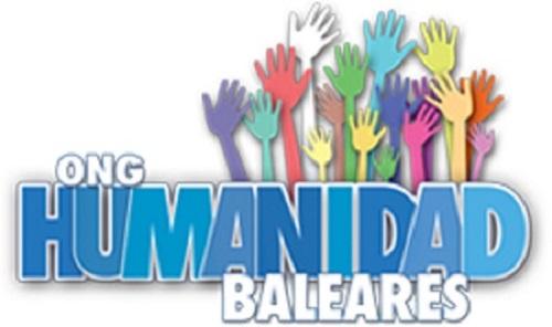 Humanidad Baleares