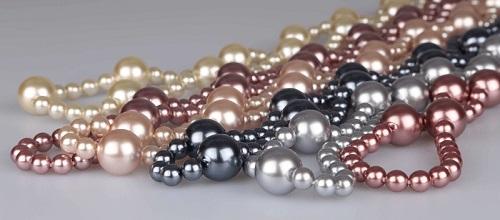 Mallorca Perlen