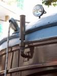 bimmelbahn-port-soller-4.jpg