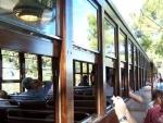 bimmelbahn-port-soller-5.jpg