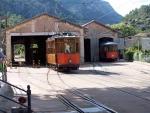 bimmelbahn-port-soller-6.jpg