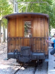 bimmelbahn-port-soller-10.jpg