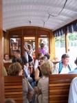 bimmelbahn-port-soller-13.jpg