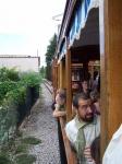 bimmelbahn-port-soller-14.jpg