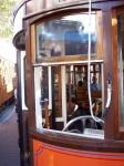 bimmelbahn-port-soller-18.jpg