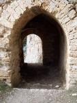castell-de-alaro-3.jpg