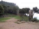 castell-de-alaro-4.jpg