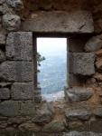 castell-de-alaro-6.jpg