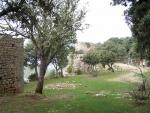 castell-de-alaro-7.jpg