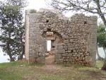 castell-de-alaro-8.jpg