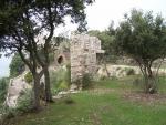 castell-de-alaro-9.jpg