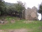 castell-de-alaro-10.jpg