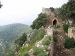 castell-de-alaro-11.jpg