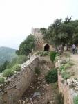 castell-de-alaro-12.jpg