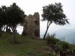 castell-de-alaro-13.jpg