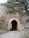 castell-de-alaro-14.jpg