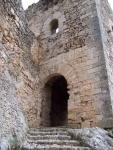 castell-de-alaro-15.jpg
