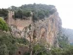 castell-de-alaro-16.jpg