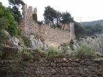 castell-de-alaro-18.jpg