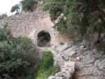 castell-de-alaro-20.jpg