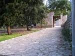 kloster-lluc-2.jpg