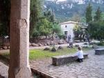 kloster-lluc-8.jpg