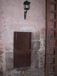kloster-lluc-11.jpg