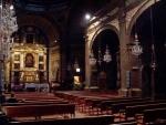 kloster-lluc-14.jpg
