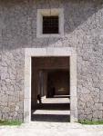 kloster-lluc-20.jpg