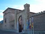 castillo-son-mas-1.jpg