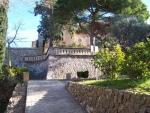 castillo-son-mas-14.jpg