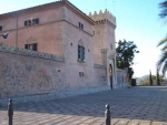 castillo-son-mas-16.jpg