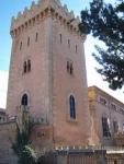 castillo-son-mas-17.jpg