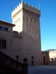 castillo-son-mas-18.jpg