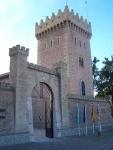 castillo-son-mas-19.jpg