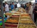 alcudia-wochenmarkt-1.jpg