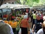 alcudia-wochenmarkt-4.jpg