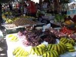 alcudia-wochenmarkt-5.jpg
