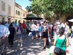 alcudia-wochenmarkt-8.jpg