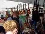 alcudia-wochenmarkt-16.jpg